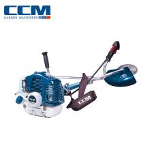 China Fabricação 2-Curso Profissional CE Aprovado 52cc cortador de escova