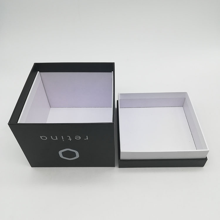 Crystal Ball Gift Box