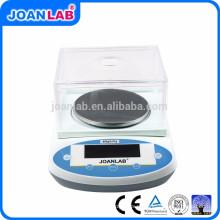 JOAN Lab Balances 200g / 0.001g Manufacture