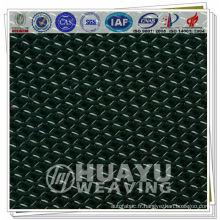 0588 tissu de couverture de siège en polyester et en nylon
