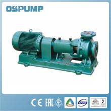 large capacity IH methanol chemical pump
