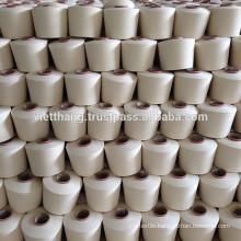 Cotton Spun Yarn CD32/1