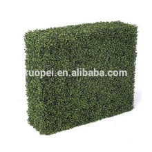 Anlage künstliche Wände / künstliche grüne Wand