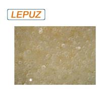 Light Stabilizer-944 (UV 944) CAS No.: 70624-18-9 Bhsorb