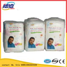 Free Samples of Adult Diapers Baby Diapers Wholesale Sleepy Baby Diaper