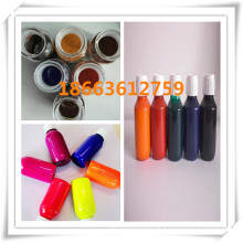 Agente de encadernação de encadernação para impressão têxtil Rg-99A