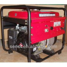 50-200A Schweißer Generator Hersteller