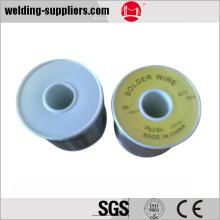 Припой провода 0.8 мм Sn60Pb40