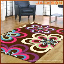 Nylon Surface with Latex Backing Carpet