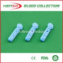 Henso Hospital Blood Lancets