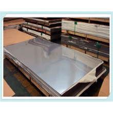 304 316 Stainless Steel Sheet