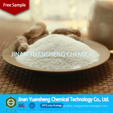 Sodium Gluconate Concrete Chelating Agent