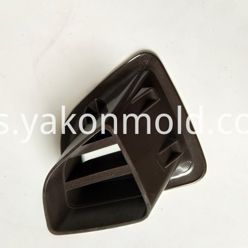 Plastic Injection Auto Spares