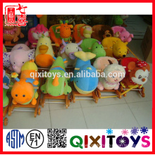 Ride on toy,rocking horse toy,ride on cars ride singapore