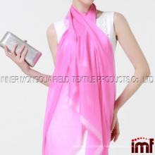 Cashmere Tissue Scarf,Tissue Weight Cashmere scarf