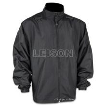 Водонепроницаемая куртка соответствуют ISO и SGS уезда для военных и тактические