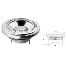 15W LED AR111 LED Foco LED Bombilla