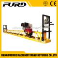 HONDA Cement Paving Concrete Floor Leveling Machine (FZP-55)