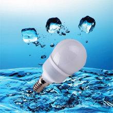 Lámpara ahorro de energía del globo del CE 18W con el CE (BNF G50-C)
