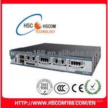 CISCO2801