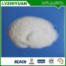 Oferta de fábrica diretamente, venda quente, baixo preço Ammonium Chloride 99,5% min