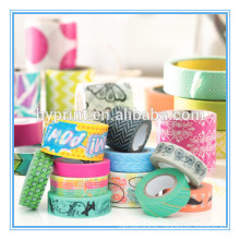 waterproof Japanese washi-tape