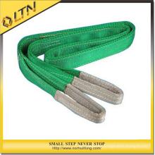 High Quality Webbing Sling&Lifting Belt Slings