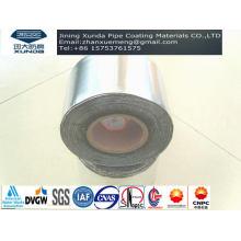 Aluminum Flashing Tape For Steel Plastic Glass Waterproofing