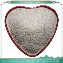 Hollow Fly Ash Cenosphere for Casting/Construction/ Oil Well Cementing