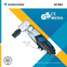 Rongpeng RP27315 Air Die Grinder