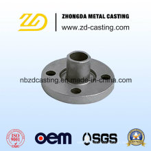 OEM Stainless Steel Precision Casting for Marine Accessory