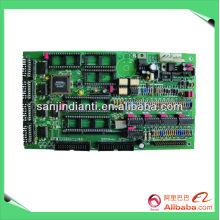 Orona elevator parts pcb TDS-1800 elevator pcb board