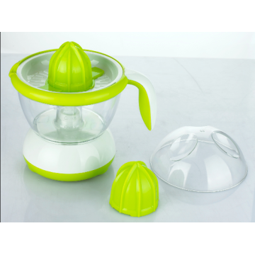 Plastic Orange Juice Maker