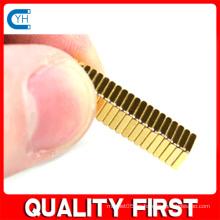 Fabricado en China Fabricante y fábrica $ Proveedor Alta calidad Comprar imán en línea