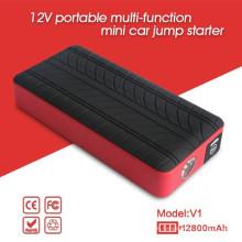 12-вольтовый литий-ионный аккумулятор