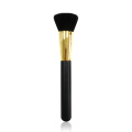 Merrynice kabuki Brush for Foundation