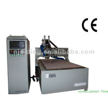 1325 auto tool changer cnc woodworking router