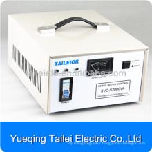 smart low voltage stabilizer for computer