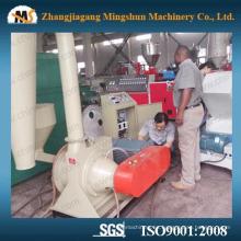 Smw 400 Fábrica De Plásticos De Succión