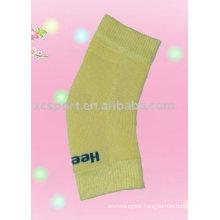 cotton elbow protective unit