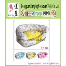 Luxury Pet Bed Wholesale, Cosy Pet Mat Factory