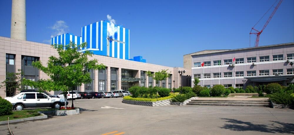 photobank (3)