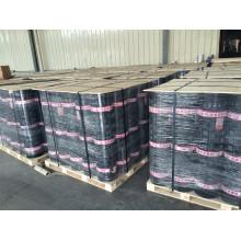 Приложение изменены битум водонепроницаемая мембрана