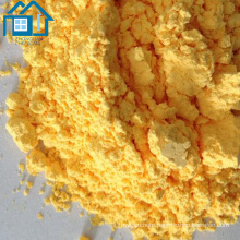 Chemical yellow powder plastic Azodicarbonamide AC foaming agent