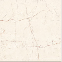 Porcelain Polished Copy Marble Glazed Floor Tiles (PK6202)
