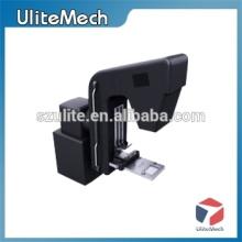 Protótipo médico plástico de Shenzhen