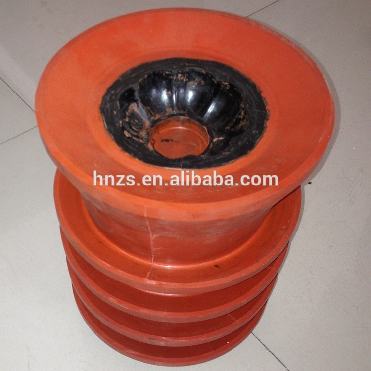 Oilfield Drilling Cement Plug