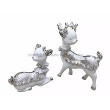 Double Deers für Promotion Geschenke