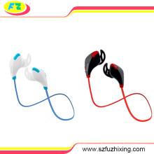 Стереогарнитура Bluetooth, спортивное стерео беспроводное Bluetooth-устройство, новейшие беспроводные наушники Bluetooth