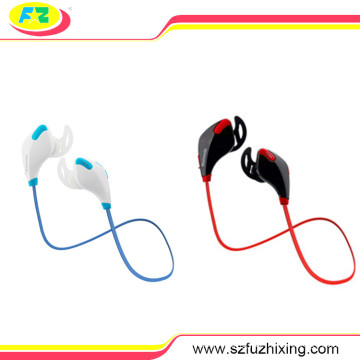 Stereo Bluetooth Headset,Sport Stereo Wireless Bluetooth Earbud, the Latest Cool Bluetooth Music Headphone